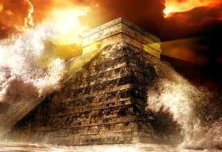 apocalipsis maya 21 diciembre 2020 320x220 - Científico revela la verdadera fecha del Apocalipsis Maya: 21 de diciembre de 2020