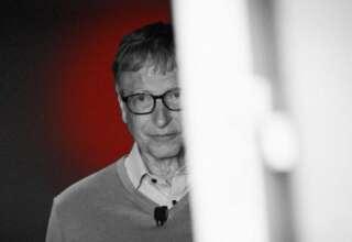 bill gates controlar a la poblacion 320x220 - El mundo se rebela contra Bill Gates y su plan de controlar a la población mediante la vacunación