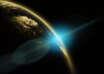 buscar extraterrestres septiembre 104x74 - China comenzará oficialmente a buscar extraterrestres en septiembre