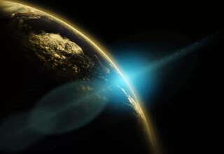 buscar extraterrestres septiembre 320x220 - China comenzará oficialmente a buscar extraterrestres en septiembre