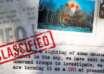 informe sin precedentes ovnis 104x74 - El Senado de EE.UU. exige por ley un informe sin precedentes sobre ovnis
