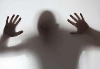 invasores de suenos 320x220 - ¿Cómo protegerse de los invasores de sueños?