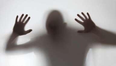 invasores de suenos 384x220 - ¿Cómo protegerse de los invasores de sueños?