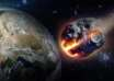 nasa enorme asteroide potencialmente peligroso 104x74 - La NASA advierte que un enorme asteroide potencialmente peligroso se está acercando a la Tierra