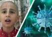 nino indio predijo coronavirus 104x74 - Niño indio que predijo el coronavirus en 2019 advierte sobre una nueva pandemia