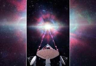 patron oculto misteriosa senal 320x220 - Científicos descubren un patrón oculto en una misteriosa señal del espacio