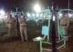 policia india maquina gimnasio 104x74 - La policía india investiga una máquina de gimnasio embrujada que se mueve por sí sola