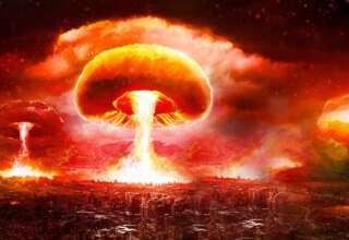 caos global tercera guerra mundial 320x220 - Caos global y la Tercera Guerra Mundial: expertos advierten que nos enfrentamos a la era más turbulenta de toda la historia