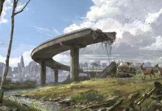 colapso irreversible civilizacion 320x220 - Físicos predicen el colapso irreversible de nuestra civilización dentro de muy poco