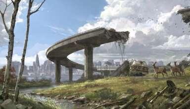 colapso irreversible civilizacion 384x220 - Físicos predicen el colapso irreversible de nuestra civilización dentro de muy poco