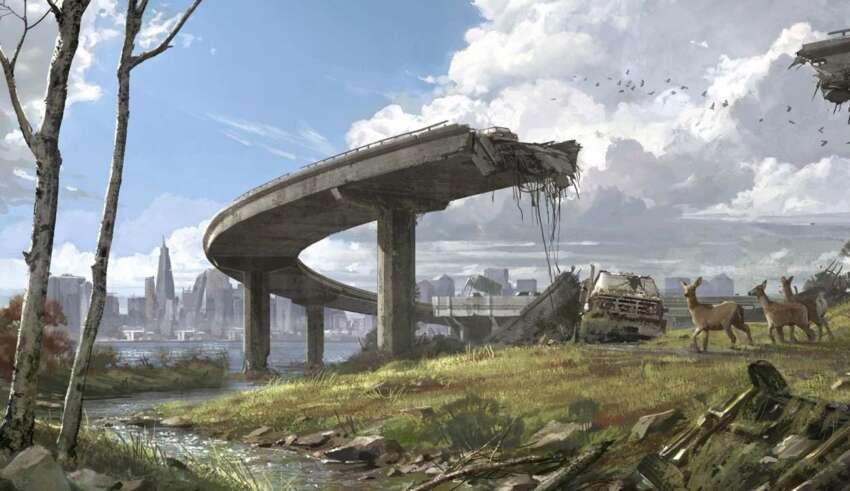 colapso irreversible civilizacion 850x491 - Físicos predicen el colapso irreversible de nuestra civilización dentro de muy poco