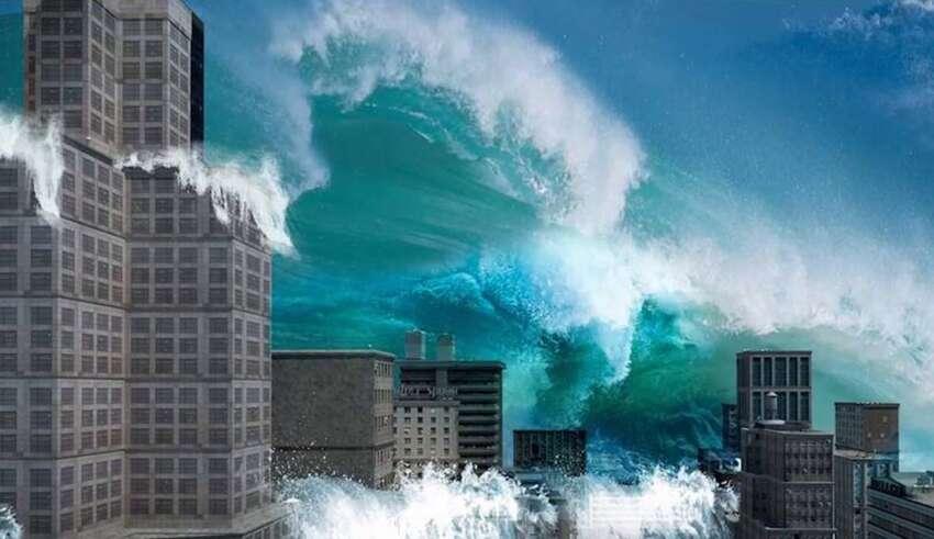 inminente big one 850x491 - Científicos advierten del inminente 'Big One', el megaterremoto que devastará Los Ángeles