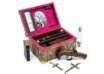 misterioso kit para matar vampiros 104x74 - Subastan online un misterioso kit para matar vampiros del siglo XIX