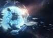 misteriosos objetos circulares artificiales espacio 104x74 - Astrónomos detectan cuatro misteriosos objetos circulares artificiales en el espacio