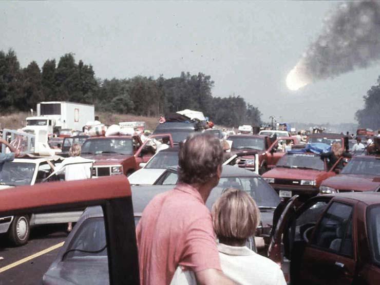 monstruoso asteroide - ¿Inminente catástrofe cósmica? Un monstruoso asteroide podría impactar contra la Tierra el 24 de julio