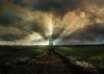 muerte ilusion 104x74 - La muerte es solo una ilusión: seguimos viviendo en un universo paralelo