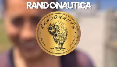 randonautica 384x220 - Randonautica, la misteriosa aplicación que te lleva a experimentar aterradoras coincidencias