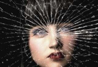 visiones psiquicas 320x220 - Qué son y cómo interpretar las visiones psíquicas