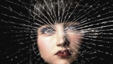 visiones psiquicas 384x220 - Qué son y cómo interpretar las visiones psíquicas