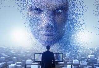 clon jesus 320x220 - Crean un clon de Jesús con inteligencia artificial que emite profecías apocalípticas para la humanidad