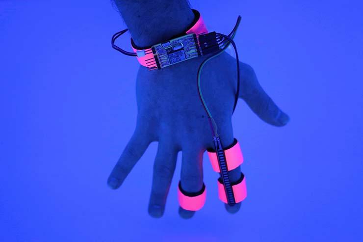 dispositivo que manipula suenos - Científicos del MIT crean un peligroso dispositivo que manipula los sueños