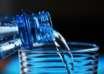 drogas agua potable suicidios 104x74 - Científicos proponen agregar drogas psicoactivas al agua potable para disminuir los suicidios
