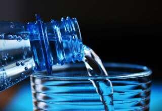 drogas agua potable suicidios 320x220 - Científicos proponen agregar drogas psicoactivas al agua potable para disminuir los suicidios