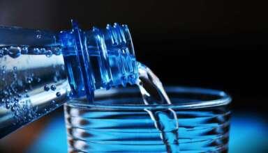drogas agua potable suicidios 384x220 - Científicos proponen agregar drogas psicoactivas al agua potable para disminuir los suicidios