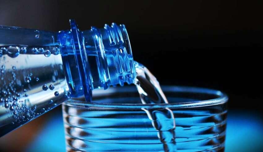 drogas agua potable suicidios 850x491 - Científicos proponen agregar drogas psicoactivas al agua potable para disminuir los suicidios