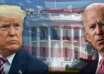 elecciones trump 104x74 - El profesor que predijo todas las elecciones de EE.UU. desde 1984 dice que Trump perderá en 2020