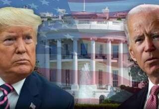 elecciones trump 320x220 - El profesor que predijo todas las elecciones de EE.UU. desde 1984 dice que Trump perderá en 2020