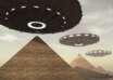 elon musk piramides egipto 104x74 - Elon Musk afirma que los extraterrestres construyeron las Pirámides de Egipto