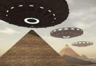 elon musk piramides egipto 320x220 - Elon Musk afirma que los extraterrestres construyeron las Pirámides de Egipto