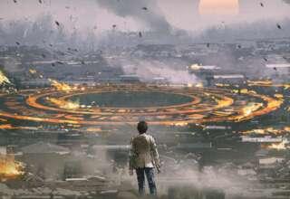 fecha oculta apocalipsis 320x220 - Investigadores descifran la 'fecha oculta' del Apocalipsis en la Biblia: el mundo se acabará en 2021