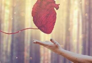 hilo rojo destino 320x220 - El hilo rojo del destino: la conexión invisible entre almas gemelas