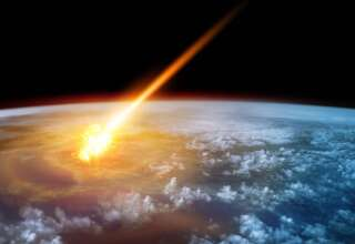 nasa asteroide elecciones eeuu 320x220 - La NASA dice que se acerca un asteroide con una alta probabilidad de impactar contra la Tierra un día antes de las elecciones en EE.UU.