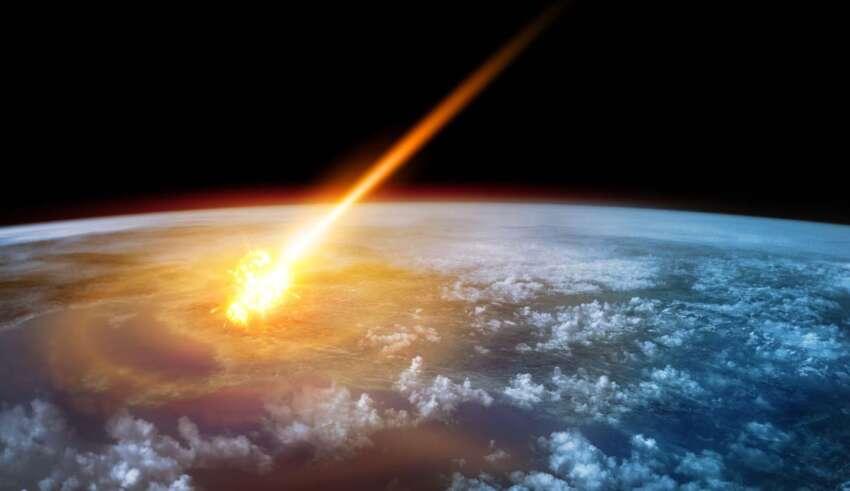 nasa asteroide elecciones eeuu 850x491 - La NASA dice que se acerca un asteroide con una alta probabilidad de impactar contra la Tierra un día antes de las elecciones en EE.UU.