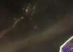 ovnis sobre ciudad china 104x74 - Cientos de personas ven una formación de ovnis sobre una ciudad china