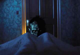 paralisis sueno otro sueno 320x220 - Parálisis del sueño dentro de otro sueño, peligrosos ataques espirituales