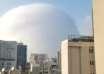 profecias biblicas beirut 104x74 - Expertos advierten que se han cumplido todas las profecías bíblicas con la devastadora explosión en Beirut