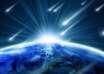 vida origen extraterrestre 104x74 - Científicos japoneses demuestran que la vida en la Tierra es de origen extraterrestre