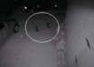criaturas humanoides texas 104x74 - Cámara de seguridad graba pequeñas criaturas humanoides en una casa de Texas