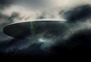ejercito japones avistamientos ovni 320x220 - El ejército japonés anuncia directrices para los avistamientos OVNI, ¿se está preparando para una invasión extraterrestre?