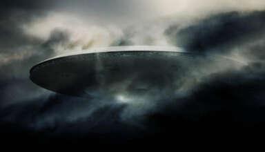 ejercito japones avistamientos ovni 384x220 - El ejército japonés anuncia directrices para los avistamientos OVNI, ¿se está preparando para una invasión extraterrestre?