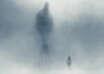 fbi extraterrestres gigantes 104x74 - El FBI confirma la existencia de extraterrestres gigantes con apariencia humana en un informe desclasificado de 1947