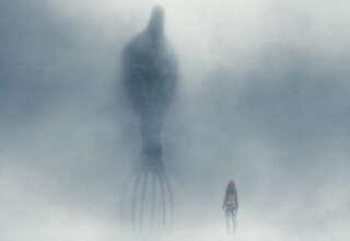 fbi extraterrestres gigantes 320x220 - El FBI confirma la existencia de extraterrestres gigantes con apariencia humana en un informe desclasificado de 1947