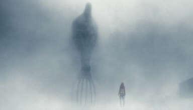 fbi extraterrestres gigantes 384x220 - El FBI confirma la existencia de extraterrestres gigantes con apariencia humana en un informe desclasificado de 1947