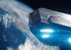 misterioso objeto tierra 104x74 - Astrónomos detectan la llegada de un misterioso objeto a la Tierra, y no es un asteroide