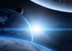 rusia vida extraterrestre 104x74 - Y ahora, Rusia afirma haber encontrado vida extraterrestre en otro planeta y tienen evidencias
