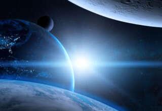 rusia vida extraterrestre 320x220 - Y ahora, Rusia afirma haber encontrado vida extraterrestre en otro planeta y tienen evidencias